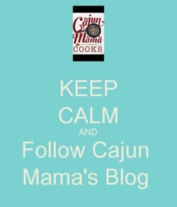 Keep calm And follow me!