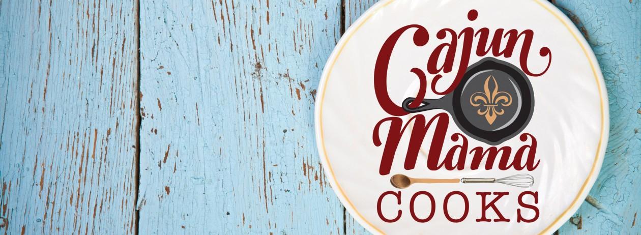 cajunmamacookin's Blog